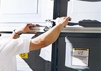 any-garage-door-repair Garage Door Repair Encino
