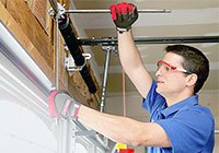 free-service Garage Door Repair Encino