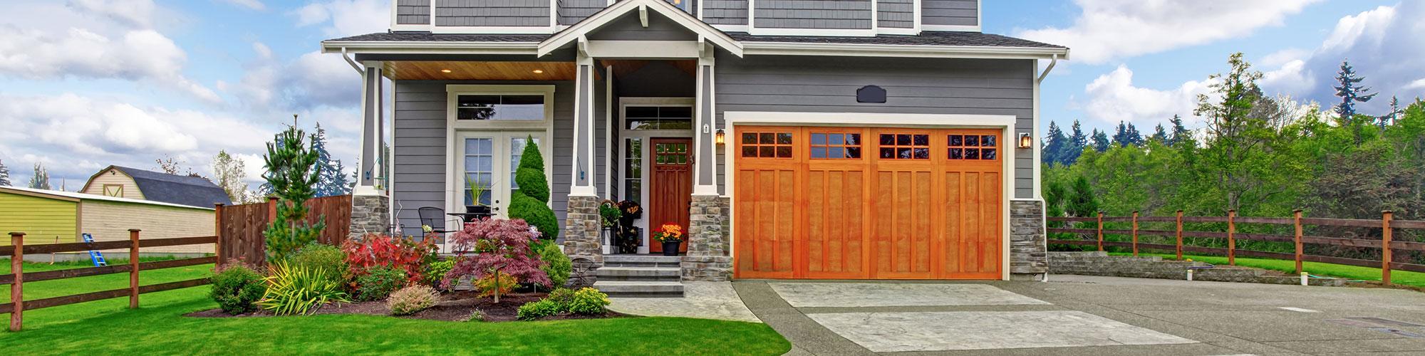 garage-door-repair-los-angeles-1 Garage Door Repair Encino
