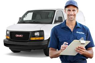 garage-door-repair Garage Door Repair Encino
