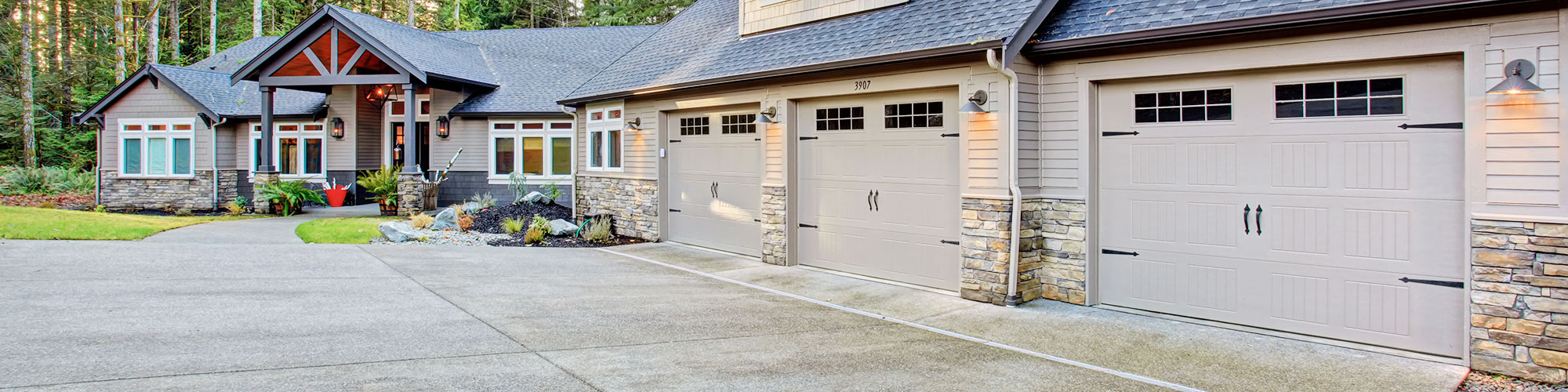 Garage Door Repair Encino Ca 19 Svc 818 861 4151