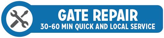 gate-repair Electric Gate Repair Encino