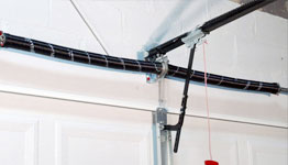 springs-and-cables Garage Door Repair Encino